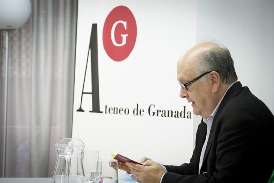 Álvaro Salvador
