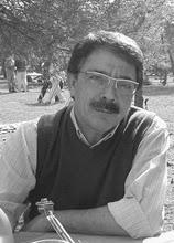 Sergio Hinojosa