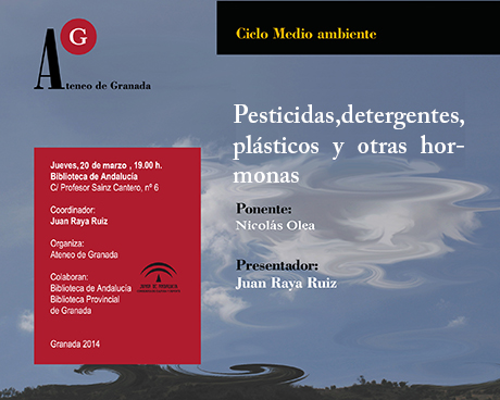 pesticidas web