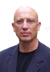 Antonio Fernández Montoya