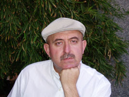Rafael Juarez