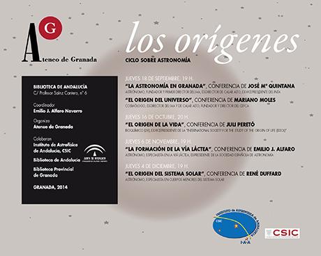 LOS ORÍGENES INVITACIÓN copy