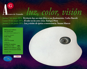 LUZ COLOR VISIÓN ATENEO 2015 copy