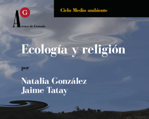 acologia y religion web copy