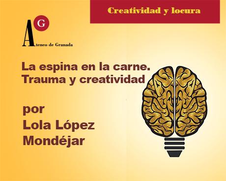 creatividad y locura 2 web