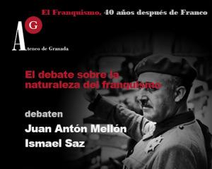 franquismo web2