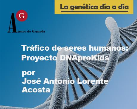genetica web copy
