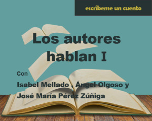 cuento web 14 abril