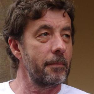 Juan Manuel Muñoz Aguirre