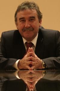 Juan Montabes.Foto: Miguel Rodríguez.