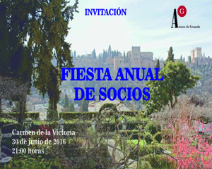 Fiesta anual de socios copy