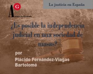 indep judicial