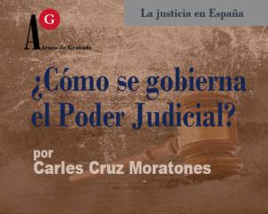 justicia-web-copy