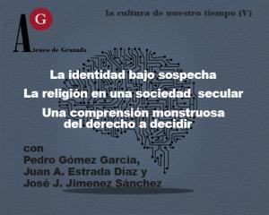 la-cultura-del-siglo-xxi-web-copy