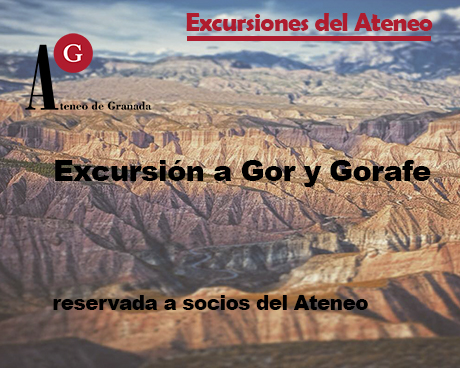 excurisiones-copy