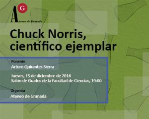 chuck-norris-web