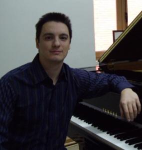 José Ángel Onieva