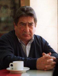 José Ladrón de Guevara