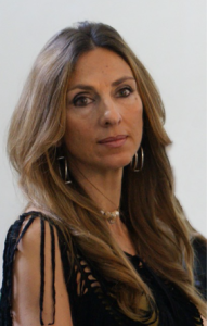 Pilar Posadas de Julián