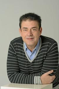 Francisco José Sánchez Sánchez.