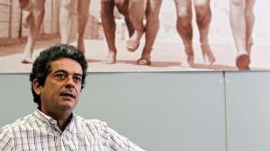 Jose Antonio Mesa Toré