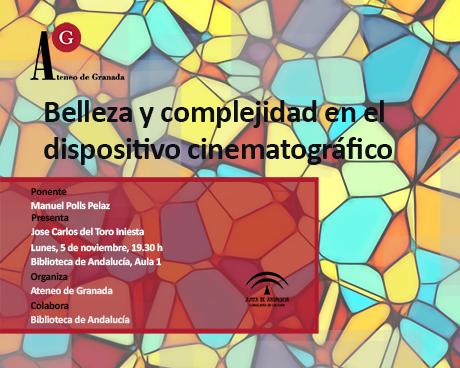 5 nov web2