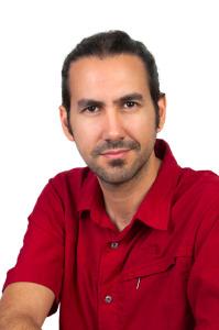 JUANDE FERNANDEZ