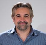 Gerardo Esteva Vallejo