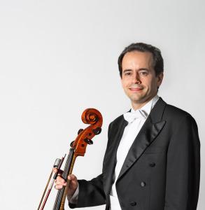 José Ignacio Perbech