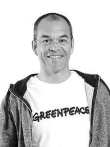 greenpeace portraits 20170915b&w_peq