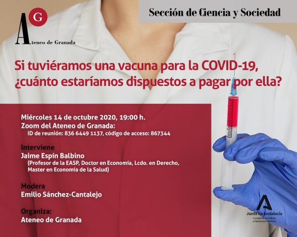 pago_vacuna