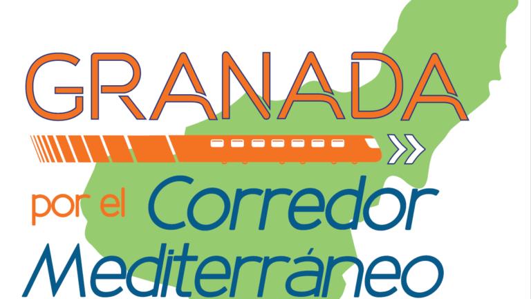 Salvemos a la provincia de Granada del aislamiento ferroviario